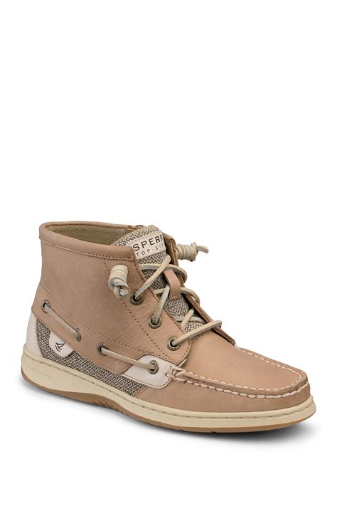 rubber sts clearance sperry marella chukka boot nordstrom rack