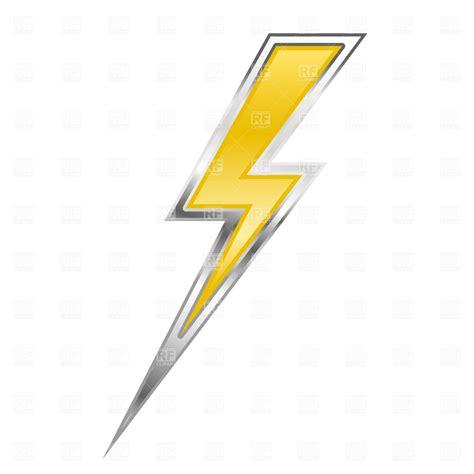 lightning bolt flash lightning bolt viewing clipart panda free