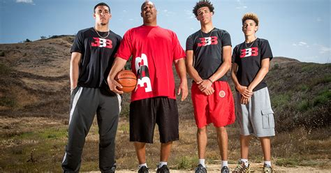 reality show the lavar family reality show is actually happening