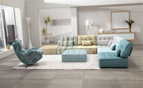 modern modular sofas 20 awesome modular sectional sofa designs
