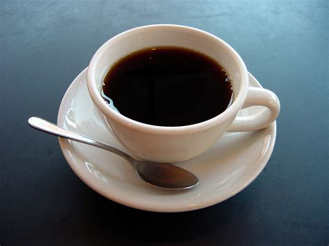 File:A small cup of coffee