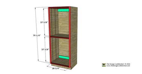 pantry woodworking plans awesome in addition to lovely kitchen pantry blueprints