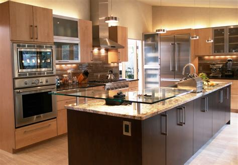 kitchens ideas pictures kitchen stunning ideas for modern kitchen design teamne interior