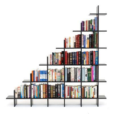 book rack designs pictures 1000 ideas about bookshelf design on