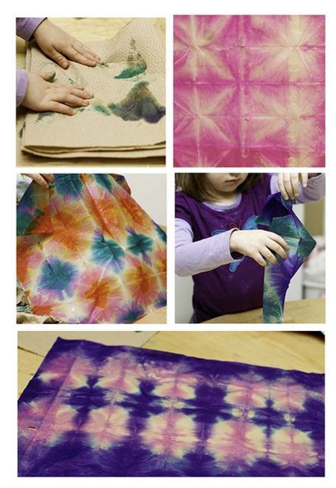 cool tissue paper crafts 375 best images about projects all other types on