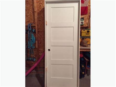 prehung solid wood interior doors interior prehung doors solid wood 4 panel shaker style