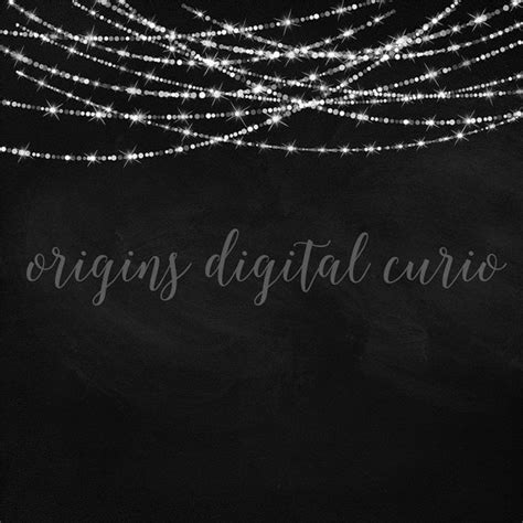 bridal lights white wire 17 wiring diagram for lights wedding white