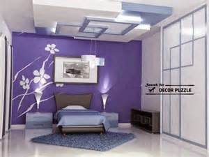 ceiling designs for small bedrooms gypsum board designs false ceiling design for bedroom