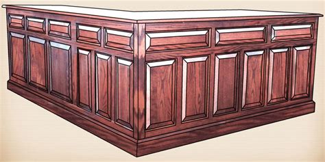real wood corner desk real wood corner desk best newcastle corner desk with