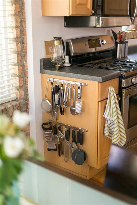 best kitchen storage ideas 23 best kitchen organization ideas and tips for 2017