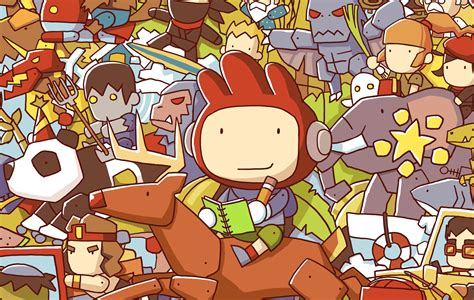 scrabble nauts review scribblenauts review this is my joystick