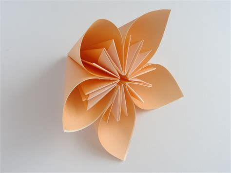 japanese flower origami free coloring pages origami kusudama flower