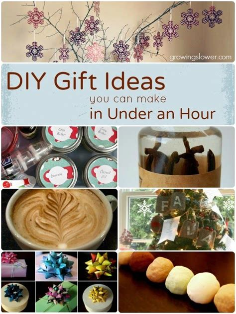 one hour craft projects 19 best ornaments images on