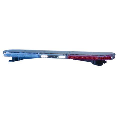 12 led light bar code 3 21tr torus 12 led lightbar