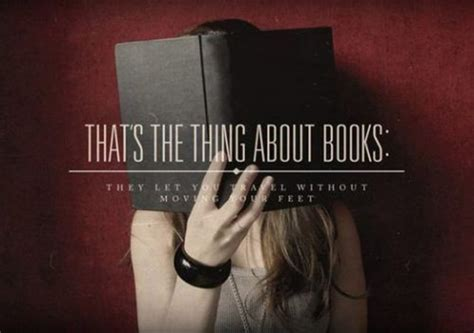 inspirational picture books that s the thing about books inspirational quote