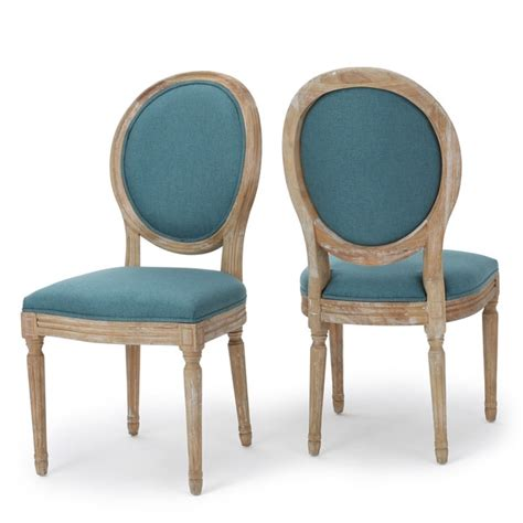 turquoise dining chairs dining chairs everything turquoise