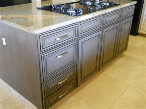 best paint finish for kitchen cabinets paint finish for kitchen cabinets the best paint sprayer