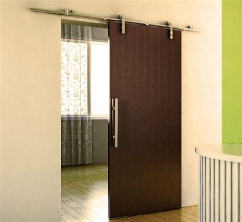 indoor sliding barn door hardware interior sliding barn doors bring classic