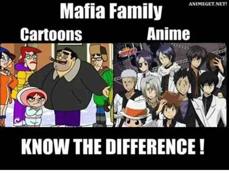 difference between and anime difference between anime and pictures to pin on