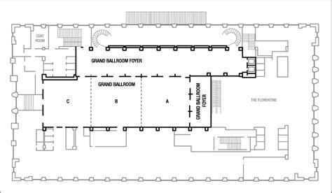 floor plans chicago jw marriot chicago floor plans