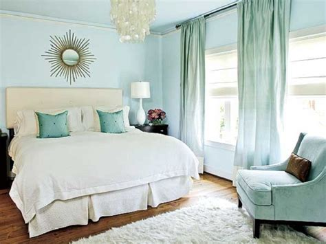 neutral paint color for small room paint colors for small bedrooms paint colors small