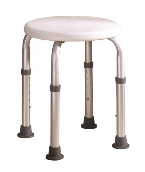 bathroom shower stool aluminium shower stool shower stools shower and