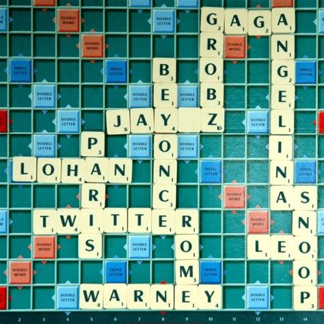 scrabble and regulations war of words scrabble rule change abc news