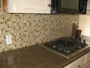 kitchen glass backsplashes kitchen glass tile backsplash pictures design ideas with