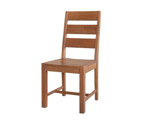 cheap chairs cheap home chairs furniture ideas