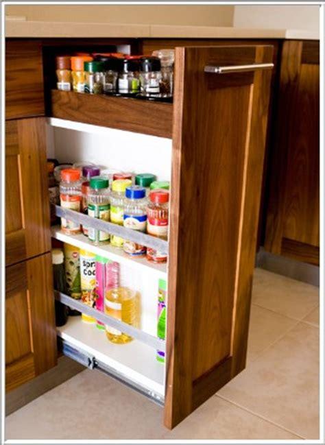 cupboards design cape town kitchen designs furniture cupboards