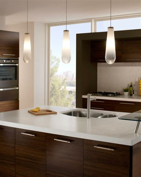 drop lights for kitchen island l looking for kitchen which is the best solution for your kitchen lighting fresh design pedia