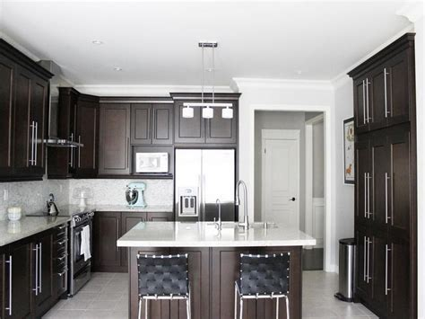 kitchen cabinets color schemes bloombety kitchen cabinets color schemes kitchen