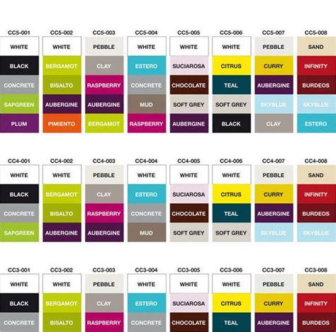 courage color guide colour courage palettes by lars contzen patterns