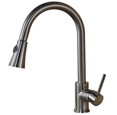 best selling kitchen faucets 20 best kitchen faucet reviews updated 2018