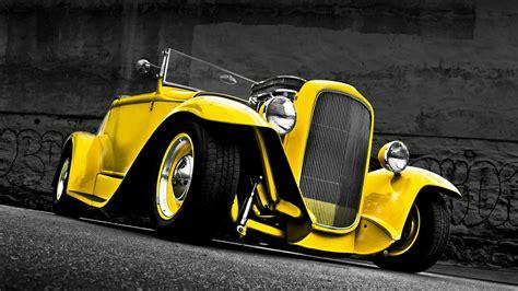 Car Wallpaper Slideshow Iphone by Classic Car Wallpaper Wallpaper Studio 10 Tens