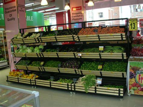 boulter scrabble rack rack for vegetables cosmecol