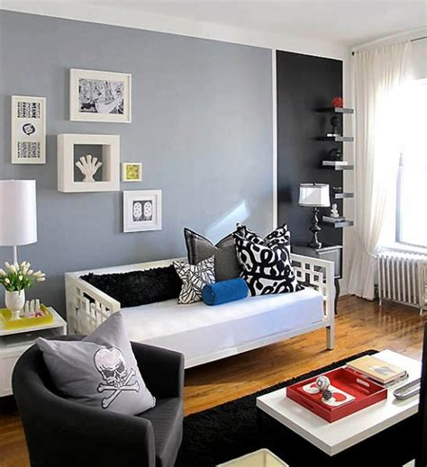 choosing paint colors for small spaces painting small spaces by color blocking my colortopia