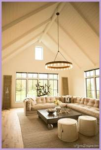 home lighting ideas ceiling bedroom lighting ideas vaulted ceiling home design