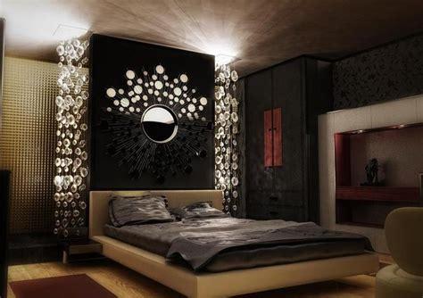 modern bedroom lighting ideas contemporary lighting ideas westlake lighting