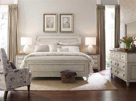 american drew bedroom furniture american drew southbury panel bed bedroom set 513 304rset1
