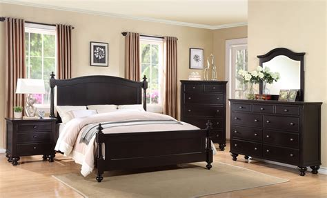 black bedroom furniture sale sommer black bedroom set bedroom furniture sets