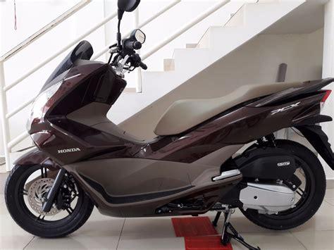 Pcx 150 Dlx 2018 by Pcx Dlx 150 2018 2018 Motoroda R 12 490 Em Mercado Libre