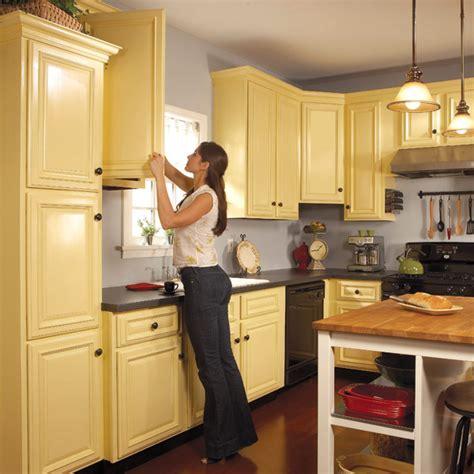 diy kitchen furniture the benefits of diy kitchen cabinets modern kitchens