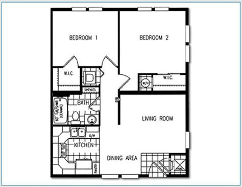 simple 3 bedroom house plans simple 3 bedroom house plans bedroom at real estate