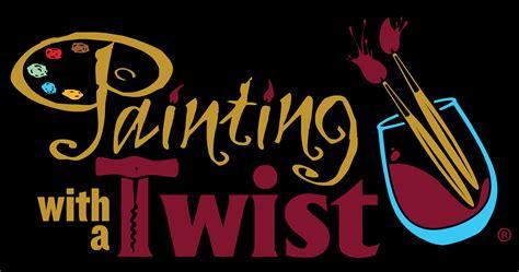 paint with a twist fenton mi painting with a twist in fenton mi 48430