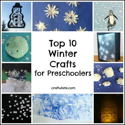 winter crafts for 501 best images about and winter on
