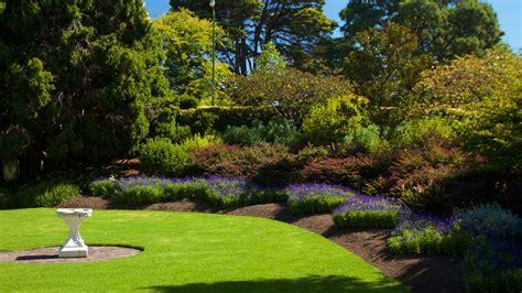royal botanic gardens melbourne royal botanic gardens melbourne expedia co in