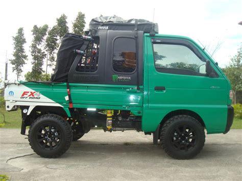 Daihatsu 4x4 Mini Truck by Daihatsu 4x4 Mini Truck For Sale Daihatsu Hijet 4x4