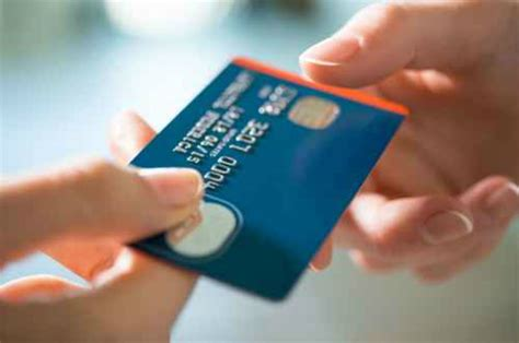 how to make best use of credit card best credit cards for poor credit bad credit and no credit