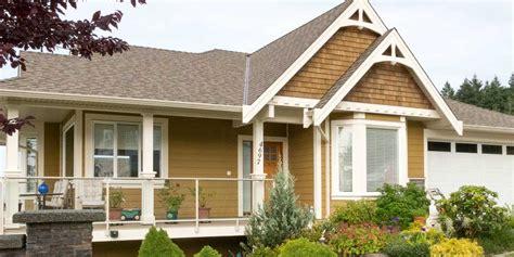 behr exterior paint colors 2015 yellow house paint furnitureteams